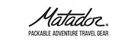 Matador鬥牛士-富擎國際有限公司